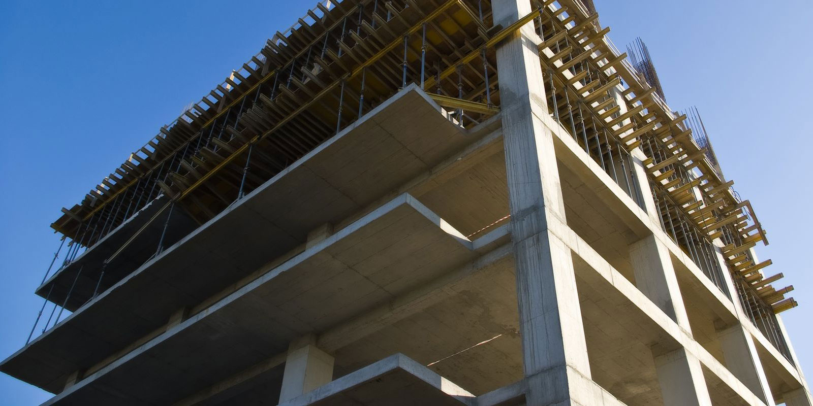 LayneCo Construction Services – St  Louis, MO General
